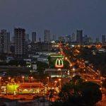 APCD de Araçatuba