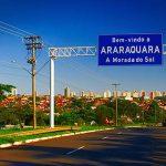 APCD de Araraquara
