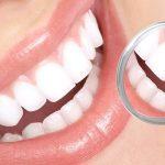 Associação faz triagem para tratamento dentário de graça em Rio Preto