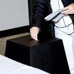 Eleições da APCD