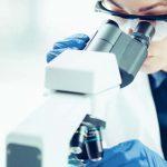 Capes alerta para risco de suspensão de bolsas de pesquisa a partir de agosto de 2019