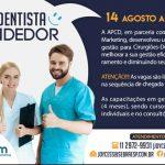 Programa Dentista Empreendedor