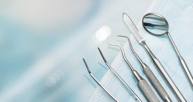 Relacionamento entre operadora de planos odontológicos e prestadores de serviço