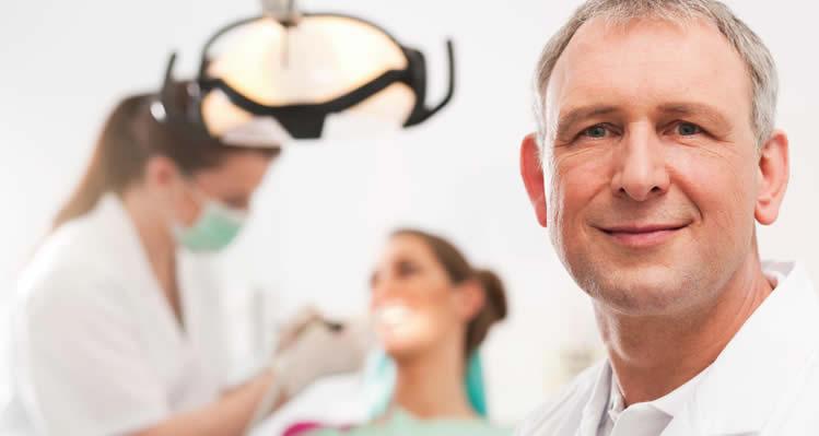 Com Funciona o Plano de Saúde para Dentistas APCD