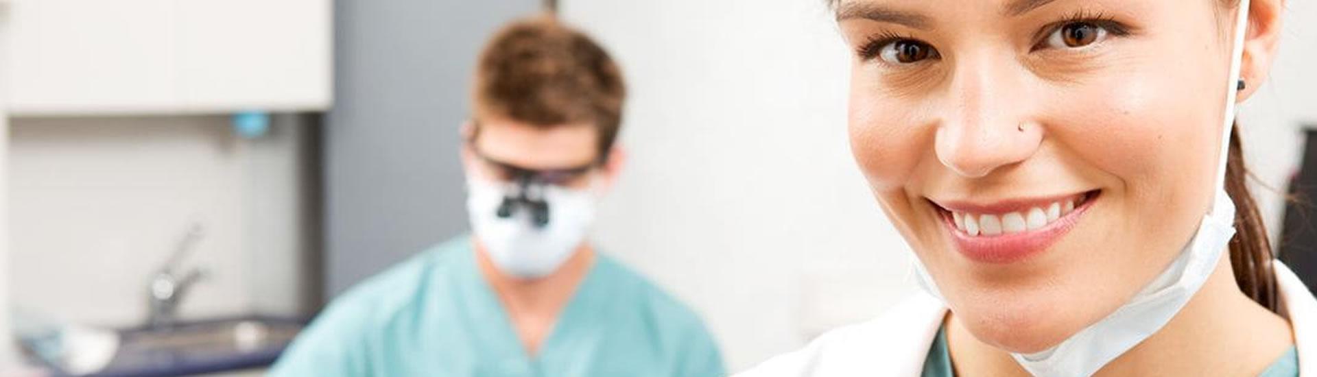 Planos de Saúde para Dentistas APCD Promoção