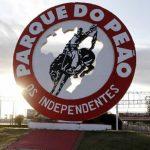 APCD de Barretos