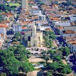 APCD de Bebedouro