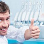 Cotação do Plano de Saúde APCD para Dentistas