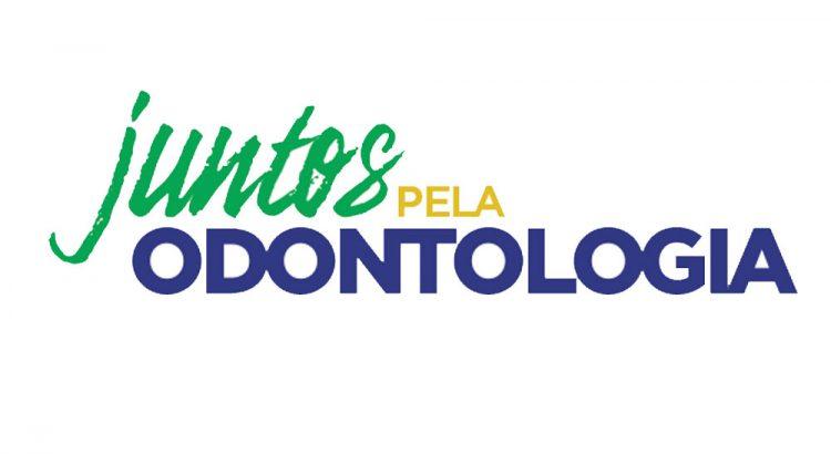 Juntos pela Odontologia