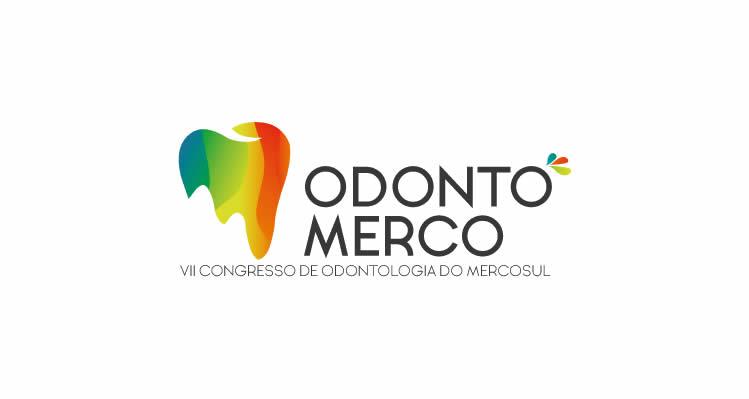 VII Congresso de Odontologia do Mercosul - OdontoMerco