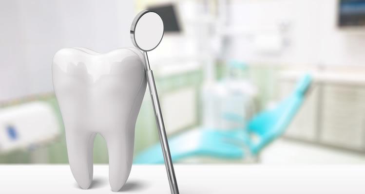 Fousp proporciona educação continuada para Cirurgiões-Dentistas da rede pública
