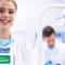 Plano de Saúde Unimed CNU APCD para Dentistas