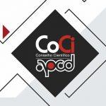 1° Meeting do COCI – Participe!