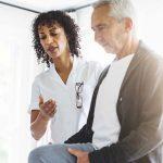 Novos benefícios para associados da APCD/ABCD