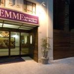 Laboratório Femme, Contatos para Serviços e Informações