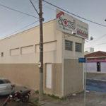 APCD de Araraquara Atendimento para Dentistas
