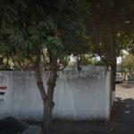 APCD de Araçatuba Atendimento para Dentistas