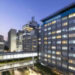 Quais os Planos de Saúde que atendem o Hospital do Coração?