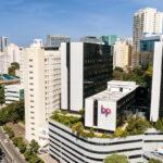 Quais os Planos de Saúde que atendem o Hospital Beneficência Portuguesa?