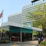 Quais os Planos de Saúde que atendem o Hospital Oswaldo Cruz?