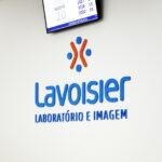 Quais os Planos que atendem o Laboratório Lavoisier?