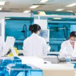 Quais os Planos que atendem o Laboratório Salomão Zoppi?