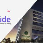 O Hospital Santa Joana atende o plano de saúde QSaúde?